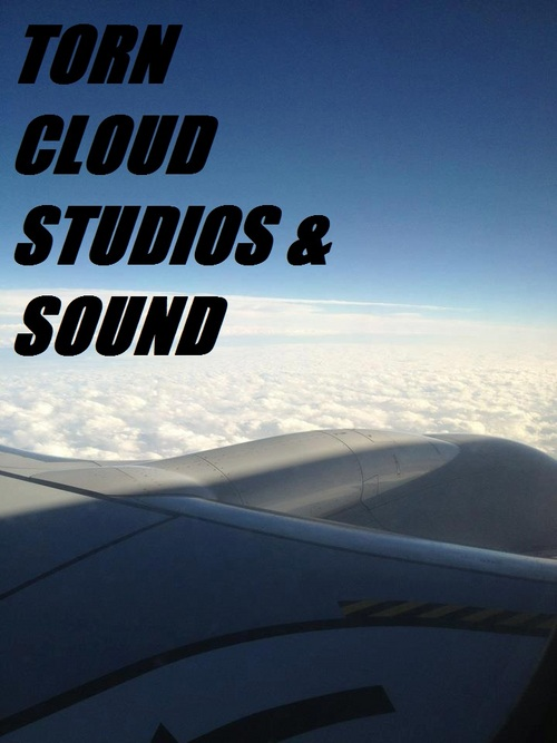 Product picture Rain And Thunder Sound Effect